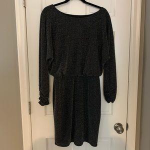 Flattering Party Dress
